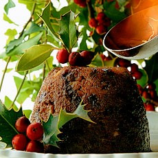ch037-christmas-pudding-18777