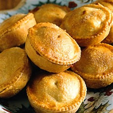 ch048-mince-pies-18631