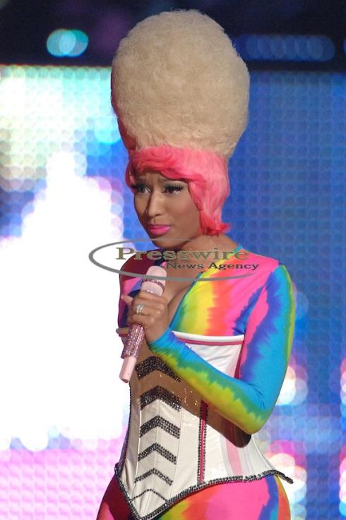 Nicki-Minaj-204