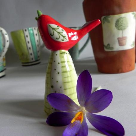 Joy Elizabeth Ceramics