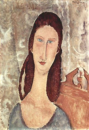 amedeo-modigliani-portrait