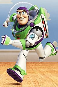 Buzz-lightyear-toy-story-3-wallpaper