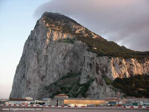 08-1849-rock-of-gibraltar