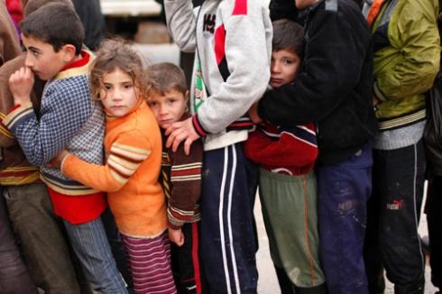 Alertnet-SYRIA-CRISIS-1