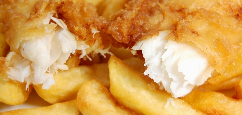 Fish-and-Chips-Recipe1