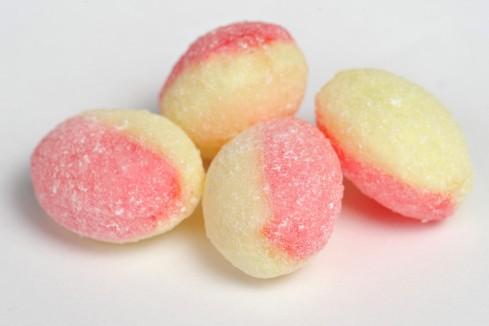 rhubarb-custards-1024x682
