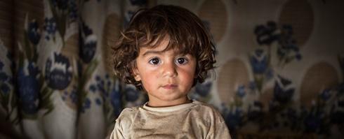 http://www.savethechildren.org.