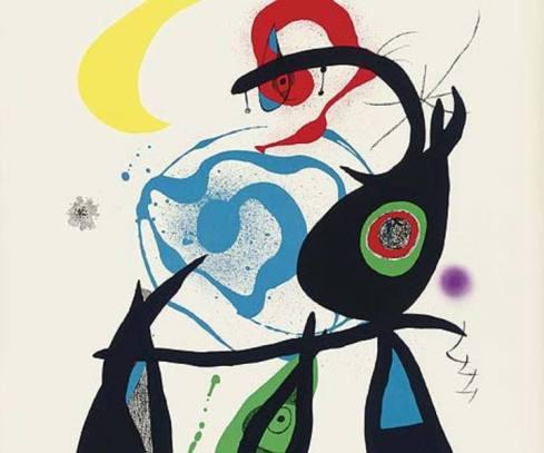 joan-miro-artwork-large-75462