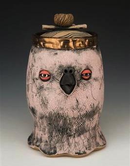 ryan-myers-bird-vase-with-nest-68753-13-0