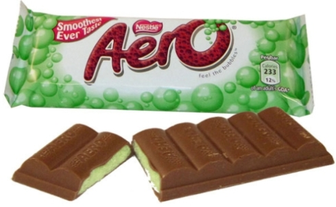 Nestle-Aero-MintChocolate