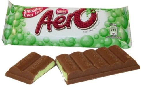 Nestle-Aero-MintChocolate