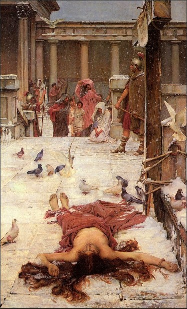 art-john-william-waterhouse-st-eulalia-1885-e1401508998836